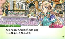 Rune-Factory-4_15-07-2011_screenshot-8