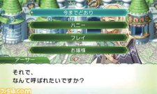 Rune-Factory-4_18-05-2012_screenshot-11