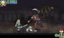 Rune-Factory-4_18-05-2012_screenshot-14