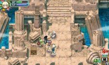 Rune-Factory-4_18-05-2012_screenshot-17