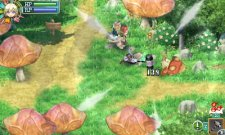 Rune-Factory-4_18-05-2012_screenshot-18