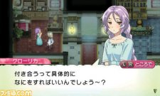 Rune-Factory-4_18-05-2012_screenshot-1