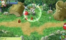 Rune-Factory-4_18-05-2012_screenshot-20