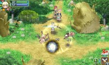 Rune-Factory-4_18-05-2012_screenshot-22