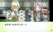 Rune-Factory-4_18-05-2012_screenshot-27