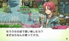 Rune-Factory-4_18-05-2012_screenshot-28