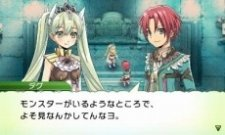 Rune-Factory-4_18-05-2012_screenshot-29
