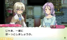 Rune-Factory-4_18-05-2012_screenshot-2