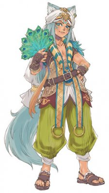 Rune-Factory-4_18-05-2012_screenshot-3