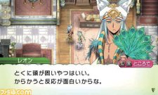 Rune-Factory-4_18-05-2012_screenshot-5