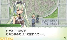 Rune-Factory-4_18-05-2012_screenshot-6
