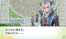 Rune-Factory-4_18-05-2012_screenshot-7