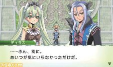 Rune-Factory-4_18-05-2012_screenshot-8