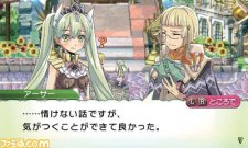 Rune-Factory-4_18-05-2012_screenshot-9
