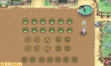Rune-Factory-4_30-06-2011_screenshot-14