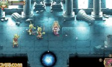 Rune-Factory-4_30-06-2011_screenshot-16