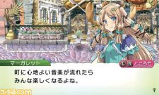 Rune-Factory-4_30-06-2011_screenshot-6