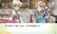 Rune-Factory-4_30-06-2011_screenshot-7