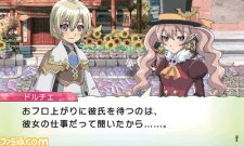 Rune-Factory-4_30-06-2011_screenshot-8