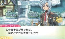 Rune-Factory-4_30-06-2011_screenshot-9