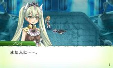 Rune Factory 4 images screenshots 003