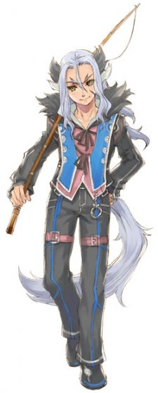 Rune Factory 4 images screenshots 005