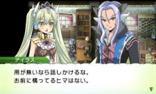 Rune Factory 4 images screenshots 008