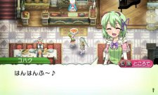 Rune Factory 4 images screenshots 009