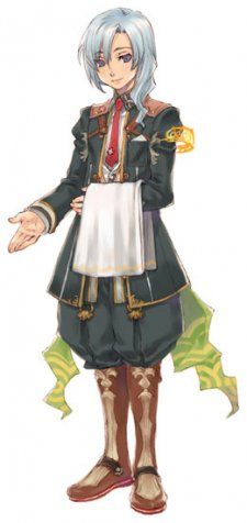 Rune Factory 4 images screenshots 013
