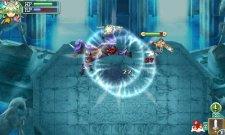 Rune Factory 4 images screenshots 014