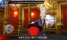 Rythm-Phantom-Thief-R-Inheritance-Emperor-Napoleon_29-08-2011_screenshot-10
