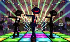 Rythm-Phantom-Thief-R-Inheritance-Emperor-Napoleon_29-08-2011_screenshot-4