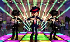 Rythm-Phantom-Thief-R-Inheritance-Emperor-Napoleon_29-08-2011_screenshot-5
