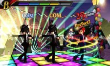 Rythm-Phantom-Thief-R-Inheritance-Emperor-Napoleon_29-08-2011_screenshot-8