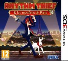 Rythm-Phantom-Thief-R-Inheritance-Emperor-Napoleon-Mystères-Paris_jaquette