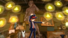 Rythm-Phantom-Thief-R-Inheritance-Emperor-Napoleon_screenshot-12