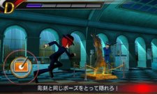 Rythm-Phantom-Thief-R-Inheritance-Emperor-Napoleon_screenshot-19