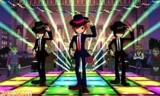 Rythm-Phantom-Thief-R-Inheritance-Emperor-Napoleon_screenshot-1