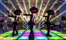 Rythm-Phantom-Thief-R-Inheritance-Emperor-Napoleon_screenshot-2
