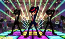 Rythm-Phantom-Thief-R-Inheritance-Emperor-Napoleon_screenshot-3