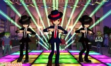 Rythm-Phantom-Thief-R-Inheritance-Emperor-Napoleon_screenshot-4