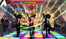 Rythm-Phantom-Thief-R-Inheritance-Emperor-Napoleon_screenshot-5