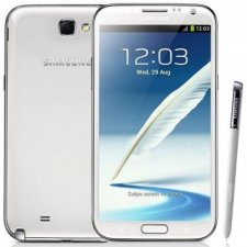 Samsung Galaxy Note 2 le-samsung-galaxy-note-2-a-du-souci-a-se