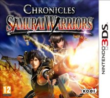 samurai-chronicles-3ds-cover-jaquette
