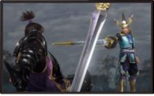 Samurai-Warriors-3D_4