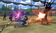 Samurai Warriors Chronicle 2nd 01.07 (17)