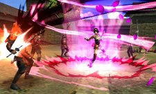 Samurai Warriors Chronicle 2nd 01.07 (18)