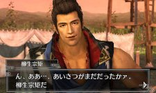 Samurai Warriors Chronicle 2nd 01.07 (20)