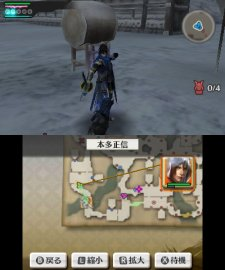 samurai-warriors-chronicle-2nd-screenshot-13082012-06