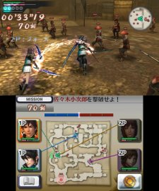 samurai-warriors-chronicle-2nd-screenshot-13082012-07